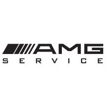 AMG service