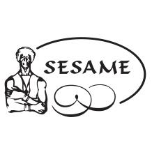 Casino Sesame