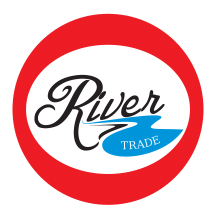 River Trade
